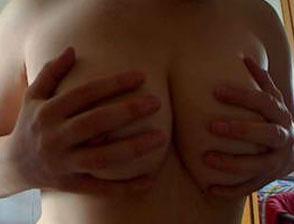 versaute sextreffen mit frauen mit extra dicken titten
